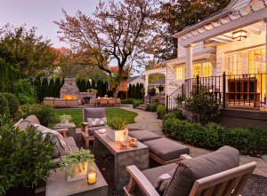 great_backyards1