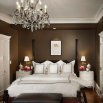 houzz_mar14_1