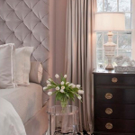 houzz_mar14_10