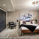 houzz_mar14_11
