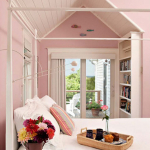 houzz_mar14_12