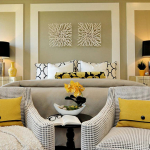 houzz_mar14_3