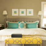 houzz_mar14_4