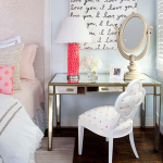 houzz_mar14_5