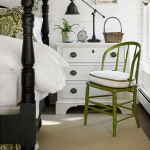 houzz_mar14_6