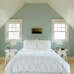 houzz_mar14_7