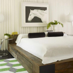 houzz_mar14_8