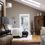 houzz_mar14_9