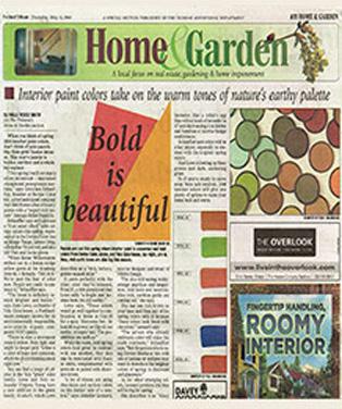 Portland Tribune