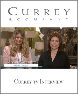 Currey TV