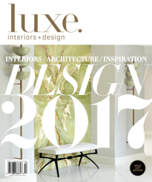 Luxe – National