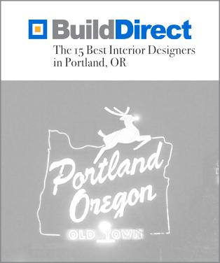 BuildDirect Blog