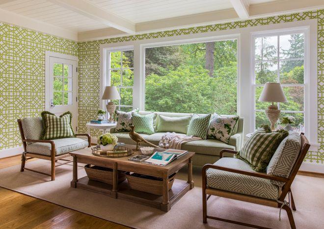 Nifelle Design Fine Interiors Portland Oregon Nifelle Design